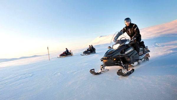 moto neige 3