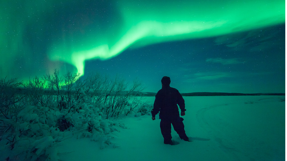 northern-lights-1-930x523